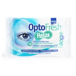 intermed-optofresh-relax-eyes-10-temaxia