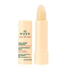 Nuxe-Lip-Moisturizing-Stick-3264680004117
