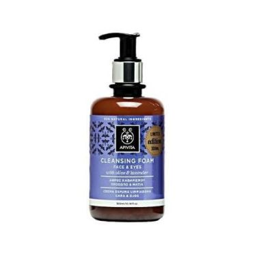 apivita-cleansing-foam-face-eyes-olive-levander-αφρός-καθαρισμού-για-πρόσωπο-μάτια-300ml.jpg