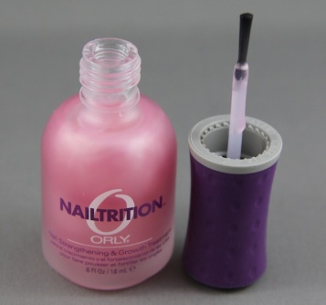 Orly-Nailtrition-Bottle-Open